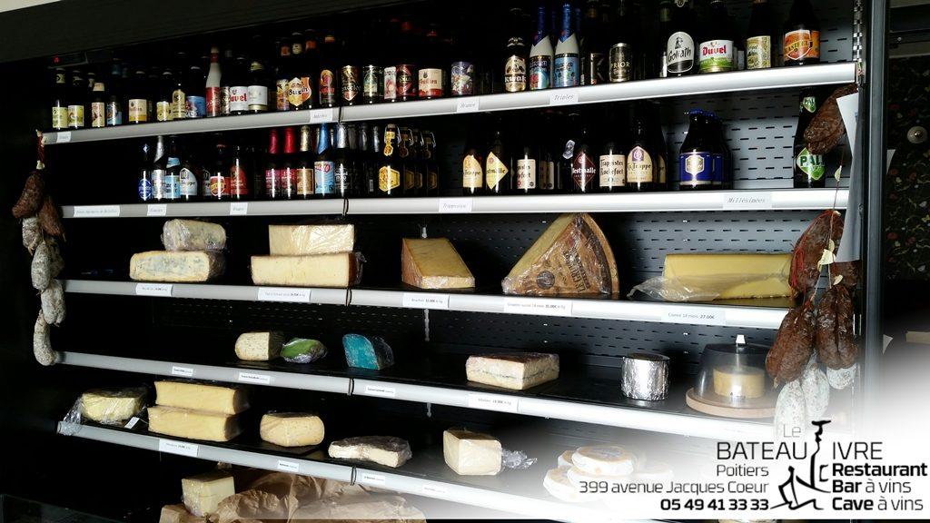 Bateau-Ivre-Poitiers-Fromages-01