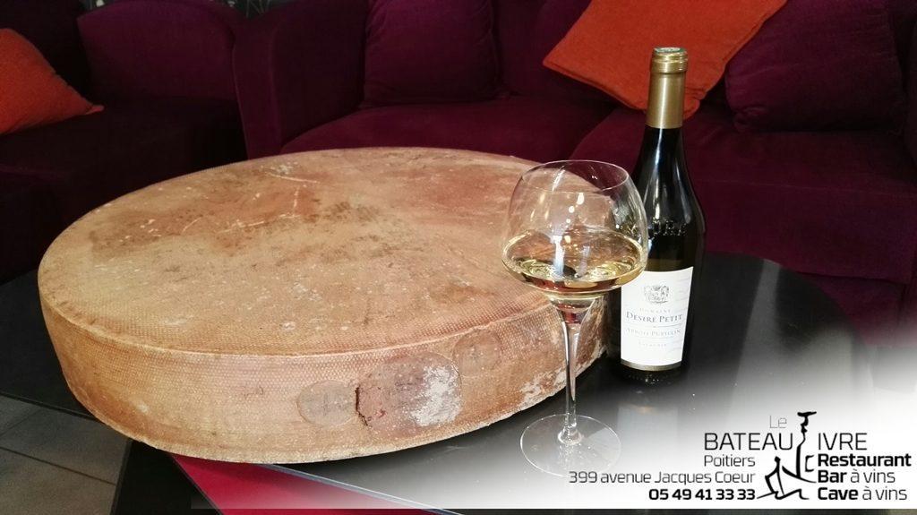 Bateau-Ivre-Poitiers-Fromages-02