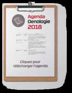 agenda-degust-mockup