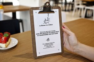 carte-restaurant-poitiers-201702