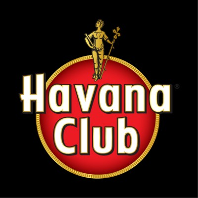 Havana-Club-Logo-Font